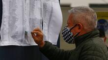 """""""Jornada pacífica"""": la OEA habla de cómo fue el proceso electoral en Perú"""