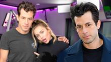 Productor de Miley Cyrus y Lady Gaga se disculpa por haberse identificado como 'sapiosexual'
