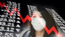 """""""La variante delta puede hacer subir aún más los precios"""", advierte el economista Andrés Gutiérrez"""