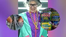 Mujer compra raspadito en Publix de Miami y gana $1 millón