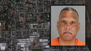 """Tribunal planea liberar a """"depredador sexual violento"""" cerca de escuelas de East Palo Alto"""