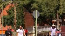Reporte revela aumento de casos de abuso sexual en la Universidad de Arizona