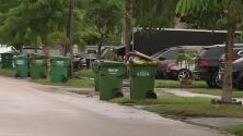 Tras quejas de la comunidad, reinician la recolección de basura en Sweetwater: esto debes saber
