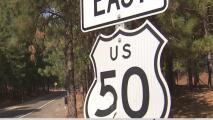 Dueños de negocios se muestran optimistas ante la reapertura de la autopista 50