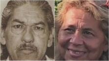 Autoridades continúan investigando la desaparición de dos hermanos hispanos en Texas