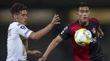"""Osvaldito Martínez considera """"mediocre"""" no pensar en ganar, sino en la porcentual"""