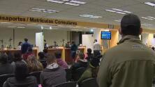 Consulado de México en Los Ángeles ofrece oportunidad para estudiar bachillerato a distancia