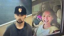 Buscan en Taylorsville a sospechosos de fraude con cheques y tarjetas de crédito