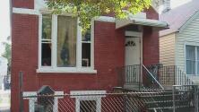 """""""No merecían esa muerte"""": lo que se sabe del incidente con monóxido de carbono que cobró dos vidas en Chicago"""