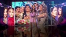 Gran estreno de Nuestra Belleza Latina este 26 de septiembre por Univision