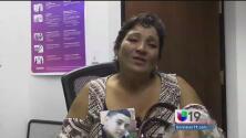 Madre pide justicia por el asesinato de su hijo