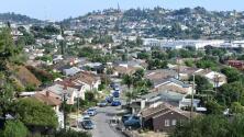 ¿En qué consiste la ordenanza que protege a los inquilinos de Los Ángeles contra el acoso de los propietarios?