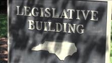 Propuesta presupuestal llega a las manos del gobernador