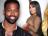 Juez falla en contra de modelo que acusó a Tristan Thompson, ex de Khloé Kardashian, de ser el padre de su hijo