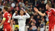 ¡Qué recuerdo! El día que Real Madrid domó y goleó a su 'Bestia Negra'