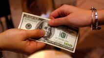 Se acerca la fecha límite para que pequeños negocios afectados por la pandemia en Illinois soliciten ayuda económica