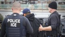 Exigen al gobernador de Georgia que vete ley que podría aumentar deportaciones