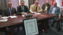 Acusarán ante la OEA a miembros del gobierno cubano por crímenes de lesa humanidad