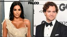 ¿San… qué? Kim Kardashian encabeza la lista de solteros este año