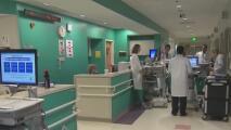 Incrementan casos y hospitalizaciones por coronavirus en la región
