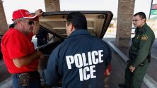 ¿Qué protección pueden brindar las ciudades santuario en una redada de ICE?