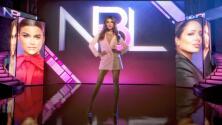Regresa la nueva temporada de Nuestra Belleza Latina con toda la fuerza