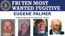 FBI agrega a un hombre de 80 años a lista de las personas más buscadas de Nueva York