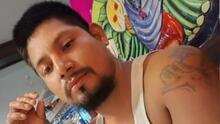 Hispano muere arrollado por una van en Gwinnett: Buscan al conductor que huyó tras el accidente