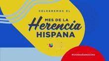 """""""El desafío más grande para ser policía, fue convertirme en ciudadano"""": José de Lima expresa su orgullo de ser hispano"""