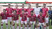 Así será la nueva Liga de Expansión que sustituirá al Ascenso MX