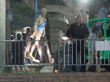Universidad de Texas en Austin retira estatuas de Robert E. Lee y otros confederados