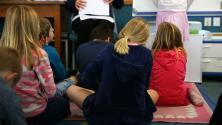 Más de un millón de estudiantes de Nueva York regresan a clases para el nuevo año escolar