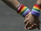 Texas busca forzar a atletas transgénero a estar en equipos deportivos según el sexo con el que nacieron