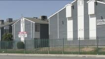 Inquilinos en California afectados por la pandemia tienen protección contra desalojos
