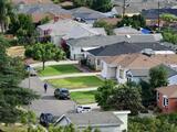 Finaliza la moratoria de desalojos: esto debes saber en los condados del sur de California