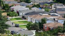 Moratoria de desalojos en California, a punto de finalizar: ¿Qué debes saber si vives en Los Ángeles?