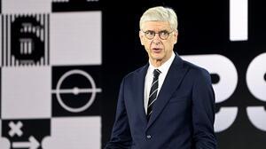 La FIFA propone jugar en un mes las eliminatorias mundialistas