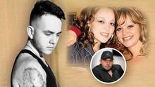 """""""No necesito a estas personas"""": Johnny confirma ruptura familiar con sus tíos, Rosie y Juan Rivera"""