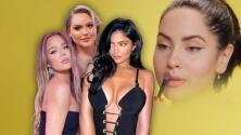 Probando los secretos de belleza de las influencers más famosas