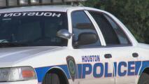 ¿Qué recomendaciones ha implementado la ciudad de Houston para reformar el departamento de policía?