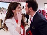 Un amor a segunda vista llega con ¿Qué Le Pasa a Mi Familia?: gran estreno 30 de agosto por Univision