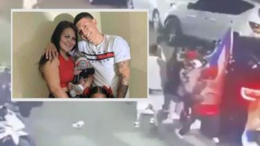 Esto se sabe del ataque en el que mataron a pareja de Puerto Rico tras el desfile boricua en Chicago