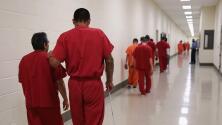 Centro de detención de Adelanto continuará funcionando hasta el año 2034 y hay preocupación