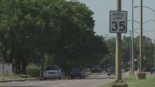 Autoridades refuerzan los sistemas de vigilancia en peligrosa intersección vehicular del sur de Dallas