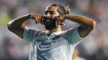 No disfrutaba... Pizarro reconoce que se planteó volver a la Liga MX
