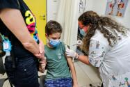 Covid-19 entre las principales causas de muerte en pacientes pediátricos: Experta exhorta vacunación