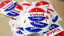 ¿Cuáles fueron las razones que motivaron a los hispanos a votar masivamente?