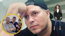 """""""No es para todos"""": Vocalista de Banda MS se hace compleja cirugía y La Bronca cuestiona el tratamiento"""