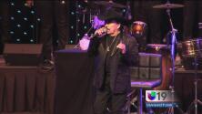 Fallece el cantante Joan Sebastian