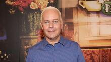 Muere el actor James Michael Tyler a los 59 años: el recordado Gunther de 'Friends'